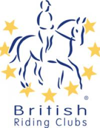 Suffolk Riding Club logo